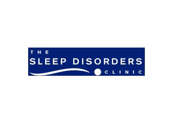 Cambridge sleep clinic THE SLEEP DISORDERS CLINIC