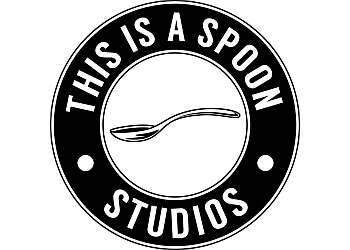 New Westminster videographer THIS IS A SPOON STUDIOS