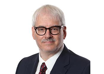 Hamilton real estate lawyer THOMAS E. LAZIER - Ross & McBride LLP