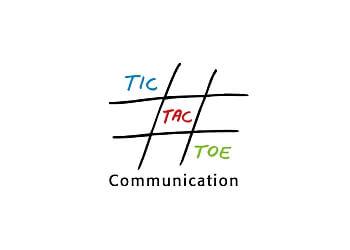 Saint Jean sur Richelieu advertising agency TIC TAC TOE Communication
