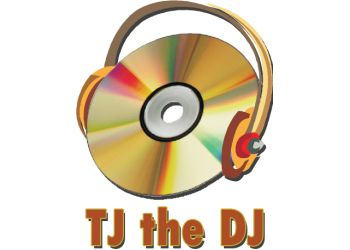 Red Deer dj TJ the DJ