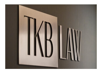 Saskatoon business lawyer TKB LAW