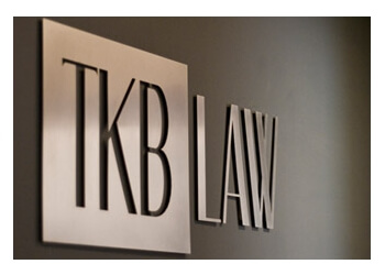Saskatoon real estate lawyer TKB LAW