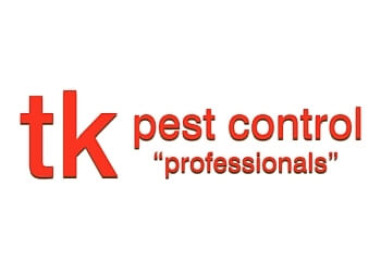 Orillia pest control T K Pest Control