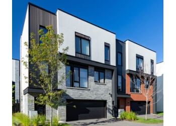 Laval residential architect TLA Architectes