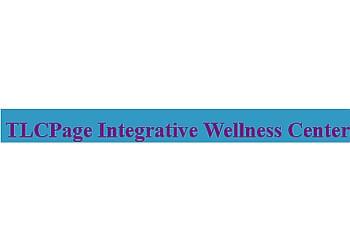 Richmond Hill acupuncture TLCPage Integrative Wellness Center