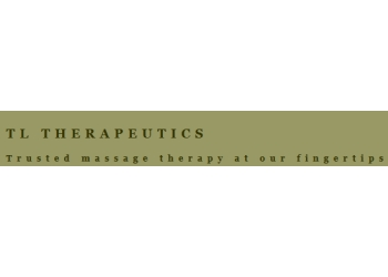 Caledon massage therapy TL Therapeutics