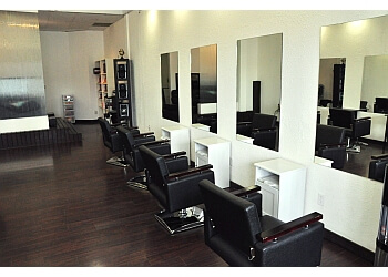 3 Best Hair Salons In Richmond Bc Threebestrated