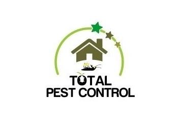 Langley pest control TOTAL PEST CONTROL LTD.