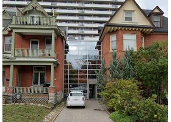 Ottawa agents immobilier TRACY ARNETT REALTY  LTD.
