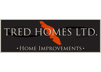 TRED Homes Ltd.