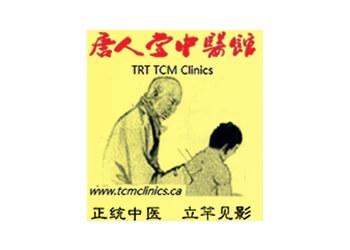 Brossard naturopathy clinic TRT TCM Clinics