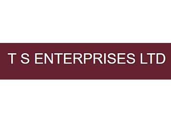 Fredericton tax service T S Enterprises Ltd.