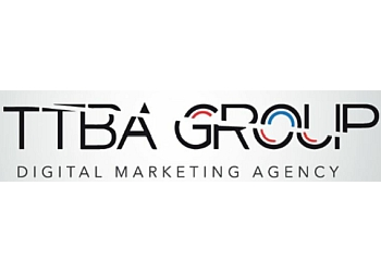 Montreal advertising agency TTBA Group Inc.