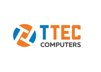 Brampton it service TTEC Computers Inc.
