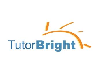 Regina tutoring center TUTORBRIGHT