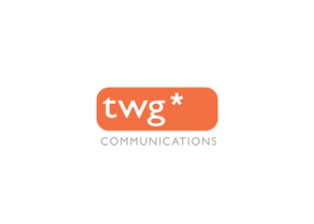 North Bay advertising agency TWG Communications