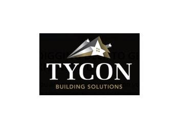 Abbotsford home builder TYCON Building Solutions