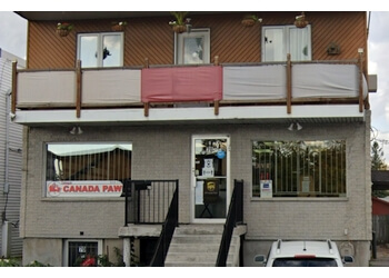Gatineau pawn shop Tabagie Canada Pawn
