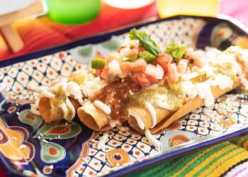 Sudbury mexican restaurant Taco Sol