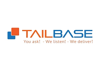Laval advertising agency Tailbase
