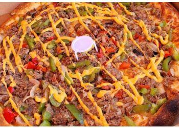 Welland sports bar Tailgates Bar & Grill