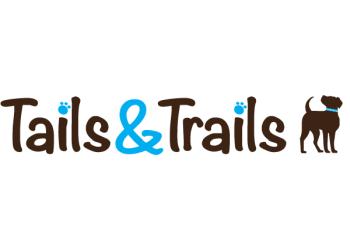 Belleville dog walker Tails & Trails Pet Care Services