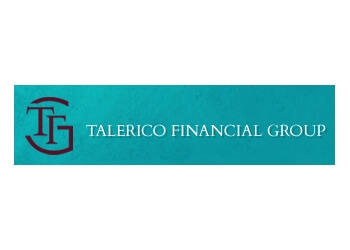 Talerico Financial Group