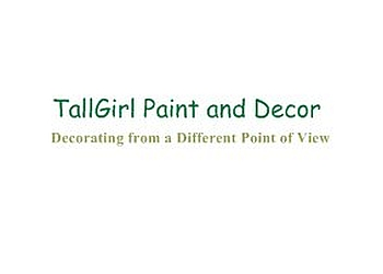 Sudbury painter TallGirl Paint and Decor