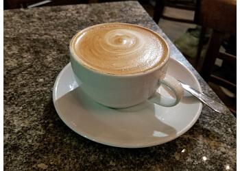 Windsor cafe Taloola Cafe