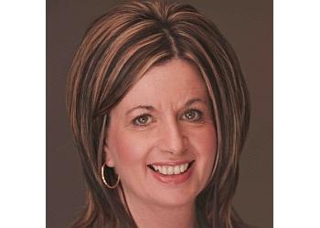 Regina licensed insolvency trustee Tami Rogers