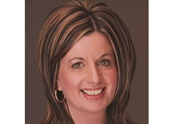 Regina Licensed Insolvency Trustees Tami Rogers - BDO DEBT SOLUTIONS