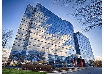 Richmond Hill personal injury lawyer Tamir Litigation Law Firm