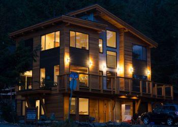 Coquitlam home builder Tamlin International Homes