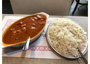 Sault Ste Marie indian restaurant Tandoori Gardan
