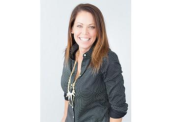 Maple Ridge mortgage broker Tania Campfield - The Mortgage Centre