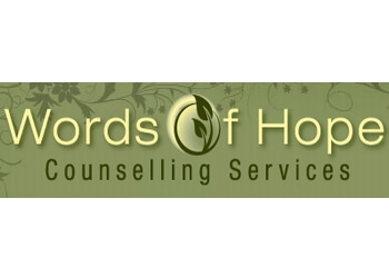 Barrie marriage counselling Tanis Vos, BSW, RSW, SSW