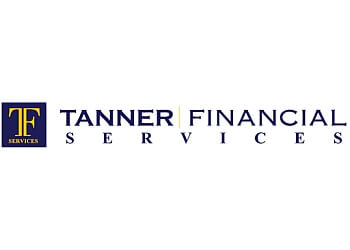 Richmond Hill financial service Tanner Financial Services