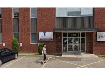 Ottawa insurance agency Tanner Insurance