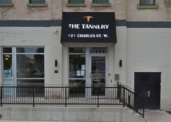 Kitchener music school Tannery School of Music