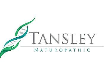 Burlington naturopathy clinic Tansley Naturopathic