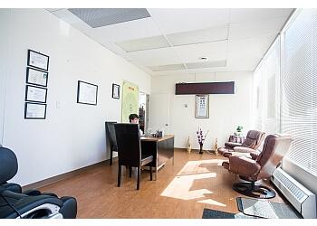 Regina Acupuncture Tao Clinic