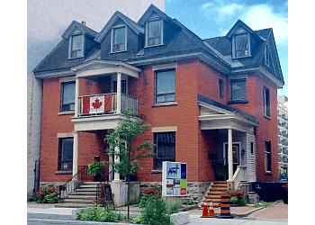 Ottawa naturopathy clinic Tara Anchel, ND