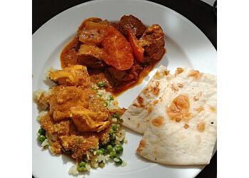 Barrie indian restaurant Tara Indian Cuisine