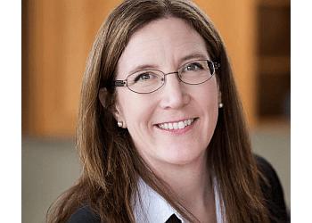 Kamloops personal injury lawyer Tara J. Decker