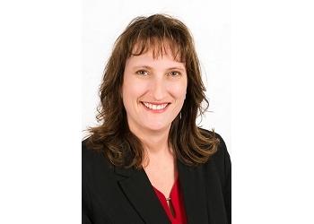 Belleville real estate agent Tara Lyons