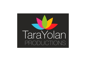 Saskatoon videographer Tara Yolan Productions