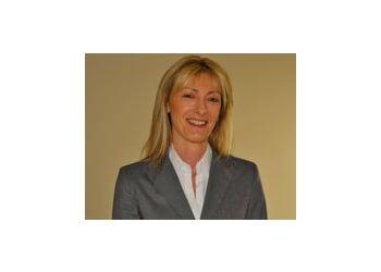 Whitby dui lawyer Taragh Bracken