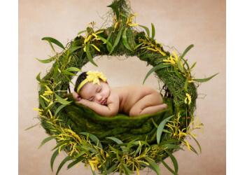 Surrey babies and family photographer Taran Rai Photography