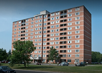 Peterborough apartments for rent Tarawood Place